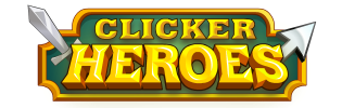 Clicker Heroes, free online games. Play it now